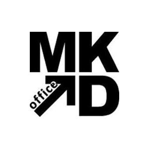 MKD office llc.