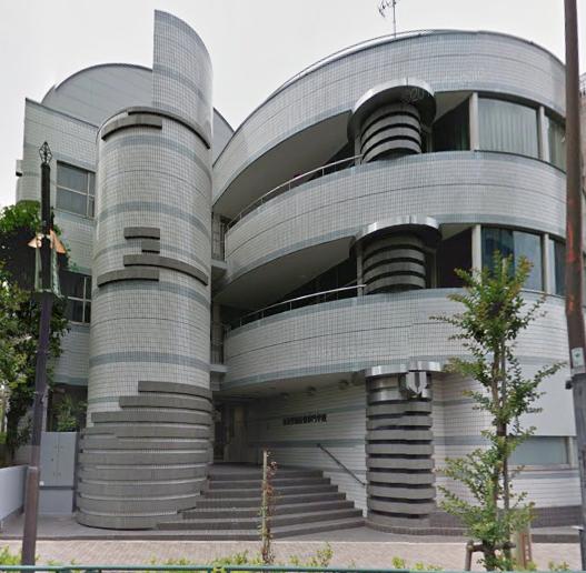 東放学園音響専門学校