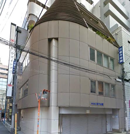 ジャパン・エンターテインメント・アカデミー