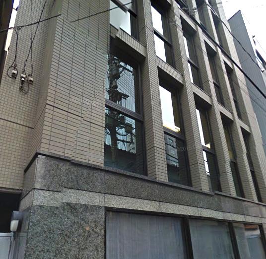 ファイズマンエンターテインメント