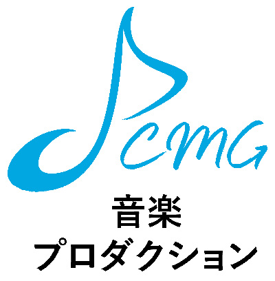 合同会社 Japan Communication Music Group