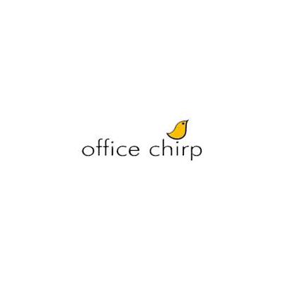 オフィスチャープ
