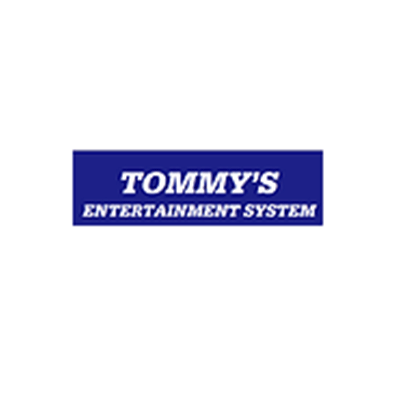 トミーズ芸能社